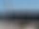 Russian GP: Practice notes - Renault