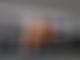 "Ricciardo revels watching McLaren rivals ""suffer and sweat"""