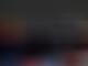 Japanese Grand Prix, Suzuka - Saturday free practice