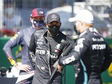 Hamilton Austrian GP penalty decision under review after Red Bull protest