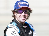 Alonso will require further jaw surgery after 2021 F1 season