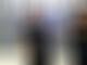 Verstappen a potential F1 great, says Ricciardo