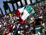 Mexican GP shuns critical FOPA statement about F1 owner Liberty