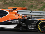 Honda upgrades consign Vandoorne to home race penalties