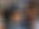 Webber: Composed Ricciardo will beat Verstappen