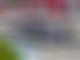 Grosjean fights his own fire at Detroit Grand Prix
