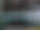 Hamilton leaves Ferrari behind to take Australian pole