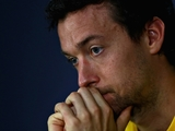 Renault: No ultimatum for Palmer