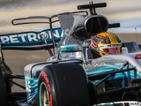 F1 T-wings and shark fins to be clamped down on for 2018
