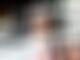 Esteban Gutierrez reveals 'very direct' meeting with Haas