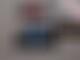 Alonso felt he and Alpine deserved podium 'on merit'