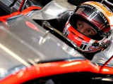 Button braced for steep learning curve