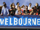 Melbourne extends Australian GP deal