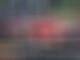 Massa not to blame for race crash - Ferrari