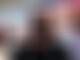 Bottas heads Hamilton as Mercedes controls COTA opener