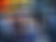 Tsunoda handed AlphaTauri young driver test