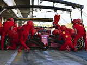 Ferrari wants assurances over coronavirus from F1 before travel