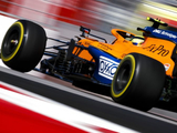 McLaren title push won't be hindered by Mercedes - Seidl