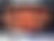 Vettel leads Red Bull 1-2 in final practice