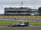 "British Grand Prix ""will definitely"" be dropped"