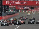 European Parliament vote for F1 investigation, FIA denies conflict of interest