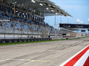 Bahrain Grand Prix: Time, TV channel, live stream