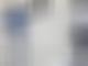 "Hamilton counters former Mercedes team-mate Rosberg's ""soft"" jibe"