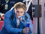 Red Bull junior Lawson rages over lost DTM title