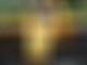 Belgian GP: Race notes - Renault