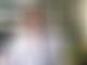 Formula 1 'Can't Take Unnecessary Risks' Over Coronavirus Threat - Ross Brawn