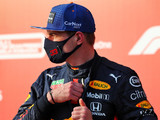 Verstappen: We 'lost our way' after Q2
