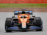 Key: F1 teams on target to recover lost downforce in 2021