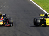 Ricciardo ready to take Renault to the 'next level'