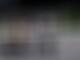 Ecclestone's ultimate Formula 1 grid