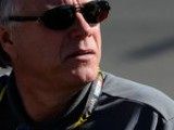 U.S. team interested in F1