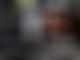 Hülkenberg completes first Porsche test