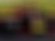 Ricciardo, Hartley to join Mexico penalty list