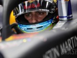 Ricciardo: Run of poor reliability getting 'pretty painful'
