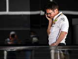 Mercedes created their 'own issues' in Austria qualy