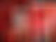 Ralf: Vettel driving for his Ferrari future