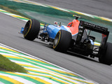 Stephen Fitzpatrick says loss of tenth place to Sauber sealed Manor's fate