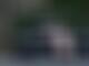 McLaren expect better test day after breakthrough