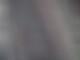 Formula 1 announces Vietnam Grand Prix will be on 2020 calendar