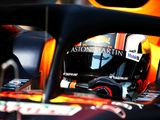 'Shame' Gasly didn't score says Red Bull boss