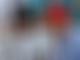 Niki Lauda denies Lewis Hamilton destroyed room after Baku qualifying