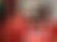 "Sebastian Vettel: ""I believe we still have a chance"""