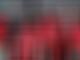 Ferrari Formula 1 team announces boss Mauricio Arrivabene's exit