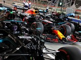 Mercedes believes engine derates hurting potential