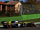 Emilia Romagna GP: Qualifying team notes - Renault