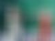 Vettel berates Rosberg over team-mate jibe